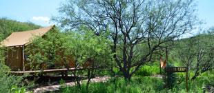 Ravens Nest Nature Sanctuary