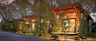 Fireside Resort