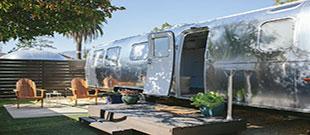 Santa Barbara Auto Camp
