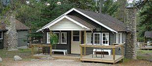 Tekarra Lodge